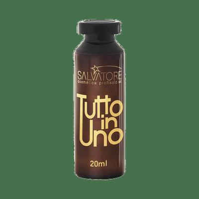 Ampola-Salvatore-TuttoInUno-20ml-7899910902770