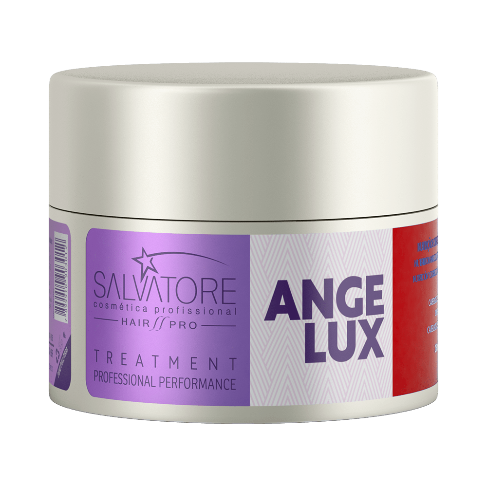 Condicionador-Salvatore-Angelux-250ml-7899910903012