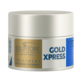 Condicionador-Salvatore-Gold-Xpress-250ml-7899910903029