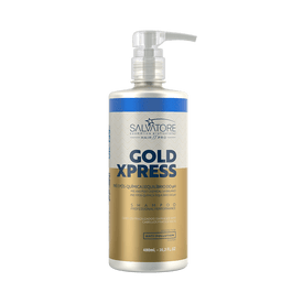 Shampoo-Salvatore-Gold-Xpress-480ml-7899910903081
