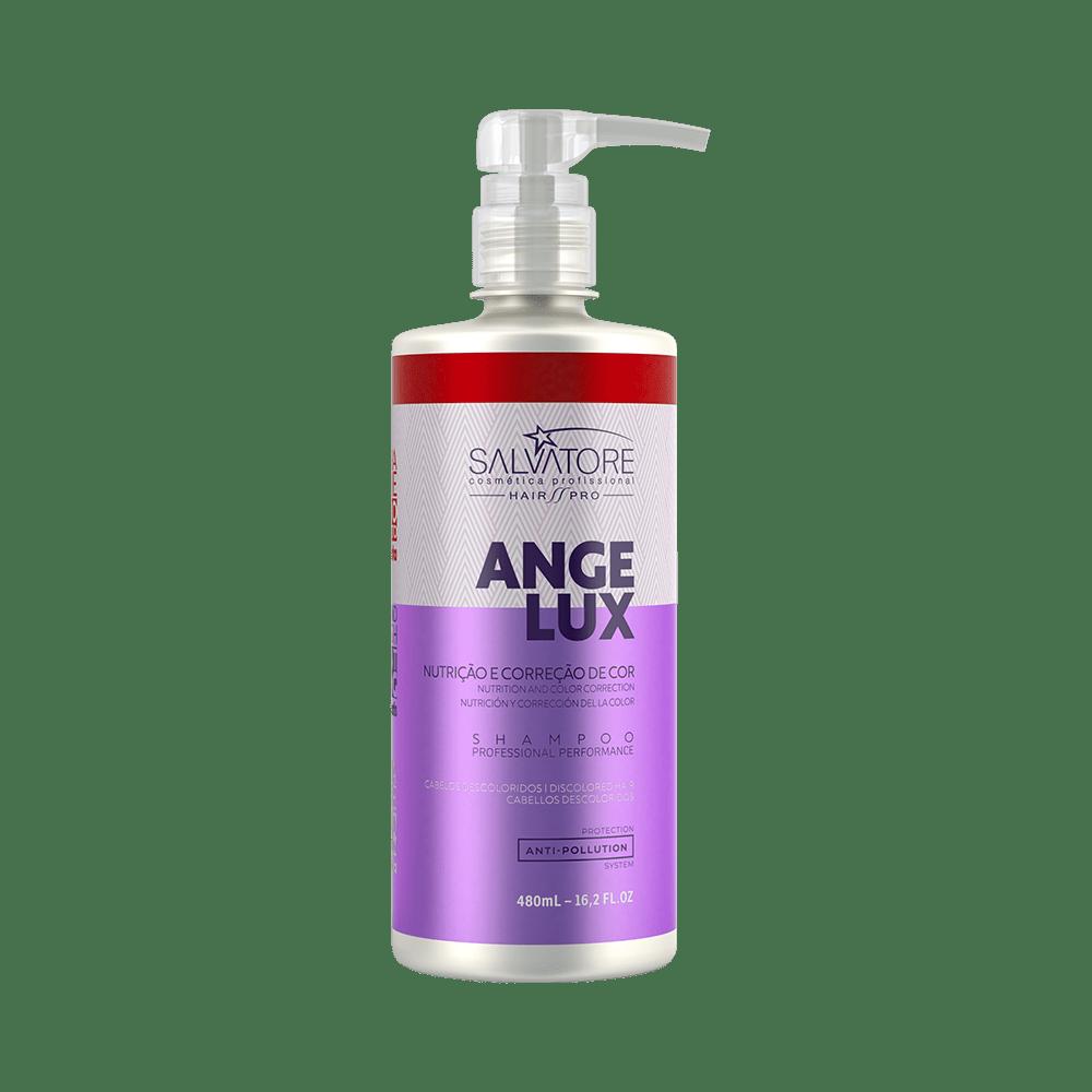 Shampoo-Salvatore-Angelux-480ml-7899910903050