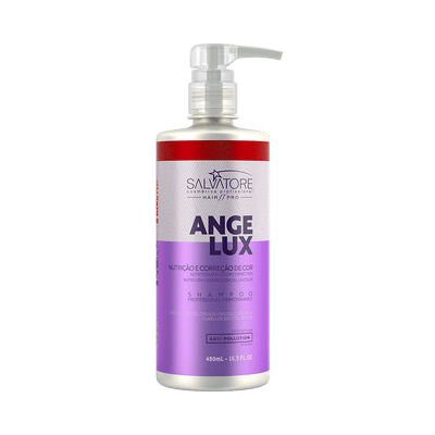 Shampoo-Salvatore-Angelux-480ml-7899910903050