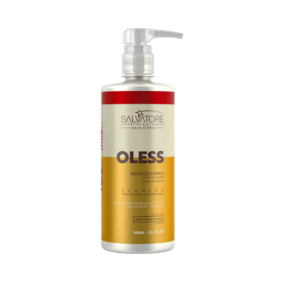 Shampoo-Salvatore-Oless-480ml-7899910903104