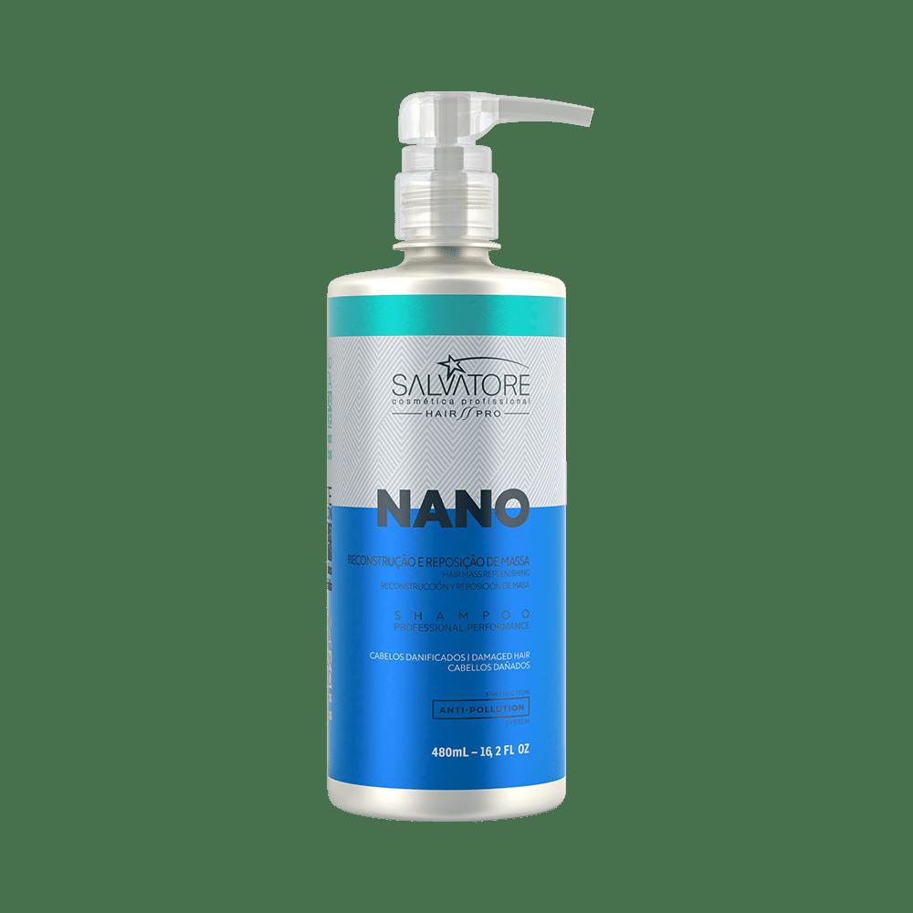 Shampoo-Salvatore-Nano-Reconstrutor-480ml-7899910903098