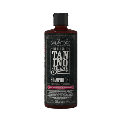 Shampoo-Salvatore-3-em-1-Barber-500ml-7899910902169