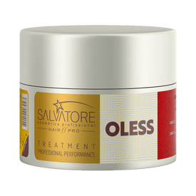 Condicionador-Salvatore-Oless-250ml-7899910903043