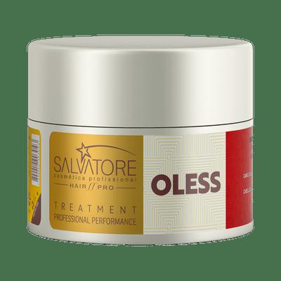 Condicionador-Salvatore-Oless-250ml-7899910903043