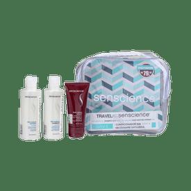 Kit-Senscience-Shampoo---Condicionador-100ml---Mascara-50ml-Gratis-Necessaire