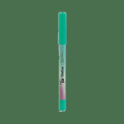 Lapis-Delineador-Dailus-Tie-Verde-7894222026916