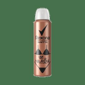 Desodorante-Rexona-Aerosol-By-Anitta-Vai-Malandra-150ml