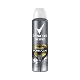 Desodorante-Rexona-Aerosol-By-Anitta-Show-Das-Poderosas-150ml