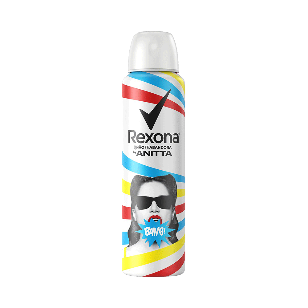 Desodorante-Rexona-Aerosol-By-Anitta-Bang-150ml
