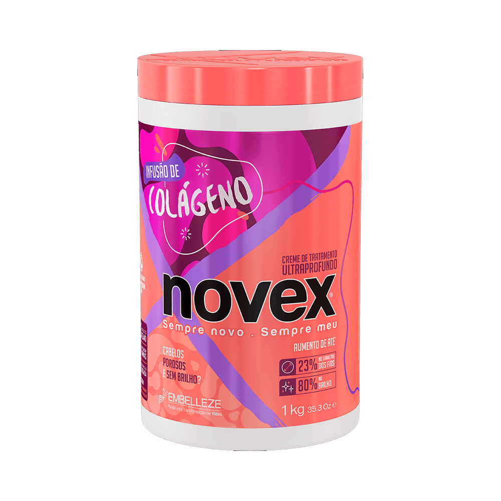 Creme-de-Tratamento-Novex-Infusao-de-Colageno-1kg-7896013568520