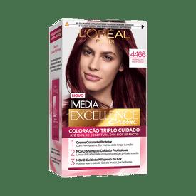 Coloracao-Imedia-4466-Vermelho-Profundo