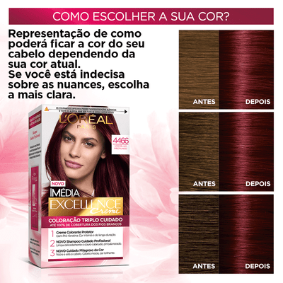 Coloracao-Imedia-4466-Vermelho-Profundo-2