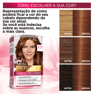 Coloracao-Imedia-Excellence-6.41-Marrom-2