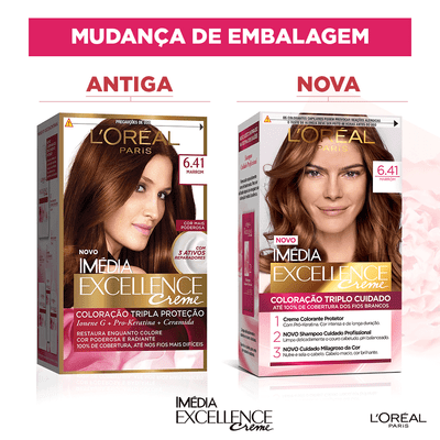 Coloracao-Imedia-Excellence-6.41-Marrom-3