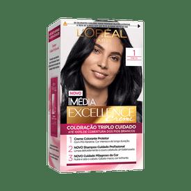 Coloracao-Imedia-Excellence-1-Preto