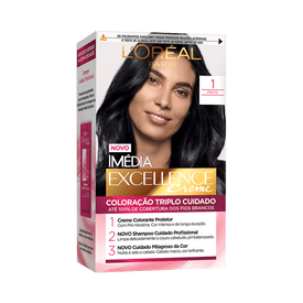 Coloracao-Imedia-Excellence-1-Preto