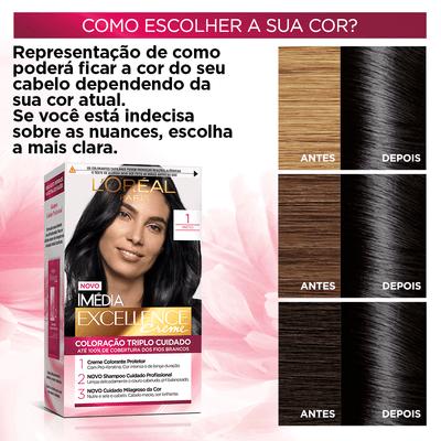 Coloracao-Imedia-Excellence-1-Preto-2