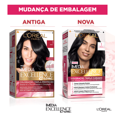 Coloracao-Imedia-Excellence-1-Preto-3