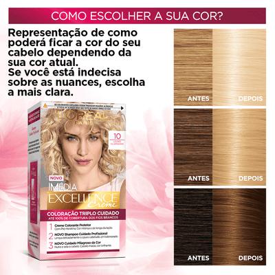 Coloracao-Imedia-Excellence-10-Louro-Clarissimo-2