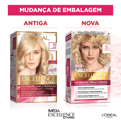 Coloracao-Imedia-Excellence-10-Louro-Clarissimo-3