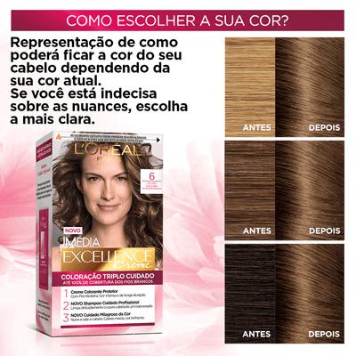 Coloracao-Imedia-Excellence-6-Louro-Escuro-2
