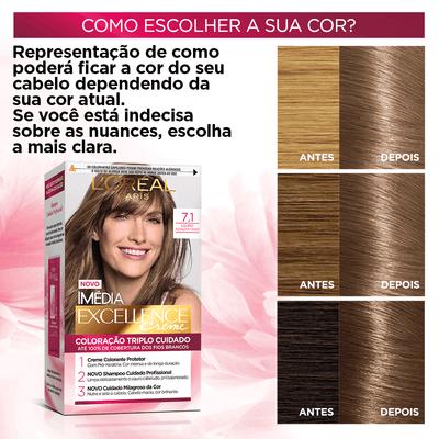 Coloracao-Imedia-Excellence-7.1-Louro-Acinzentado-2