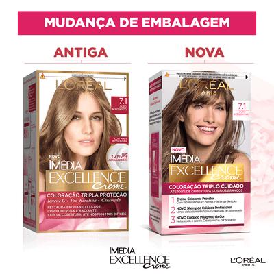 Coloracao-Imedia-Excellence-7.1-Louro-Acinzentado-3