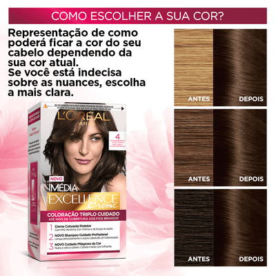 Coloracao-Imedia-Excellence-4-Castanho-Natural-2