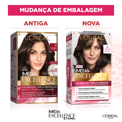 Coloracao-Imedia-Excellence-4-Castanho-Natural-3