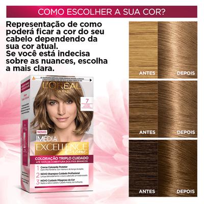 Coloracao-Imedia-Excellence-7-Louro-Natural-2