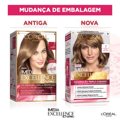 Coloracao-Imedia-Excellence-7-Louro-Natural-3