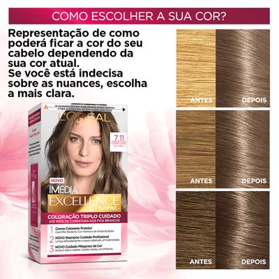 Coloracao-Imedia-Excellence-7.11-Louro-Cinza-Natural-2