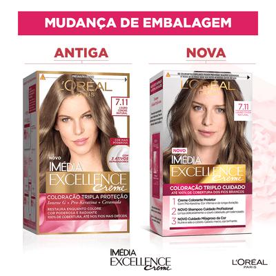 Coloracao-Imedia-Excellence-7.11-Louro-Cinza-Natural-3
