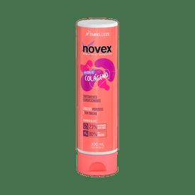 Condicionador-Novex-Infusao-de-Colageno-300ml-7896013568551