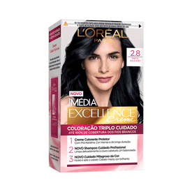 Coloracao-Imedia-Excellence-2.8