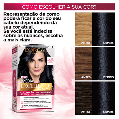 Coloracao-Imedia-Excellence-2.8-2