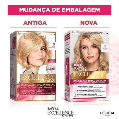 Coloracao-Imedia-Excellence-9-Louro-Muito-Claro-3