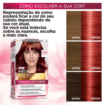 Coloracao-Imedia-Excellence-6.66-Vermelho-Intenso-2