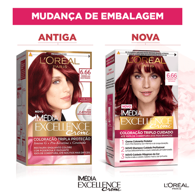 Coloracao-Imedia-Excellence-6.66-Vermelho-Intenso-3