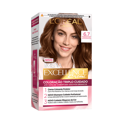 Coloracao-Imedia-Excellence-6.7-Chocolate