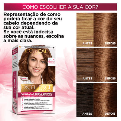 Coloracao-Imedia-Excellence-6.7-Chocolate-2