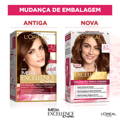 Coloracao-Imedia-Excellence-6.7-Chocolate-3