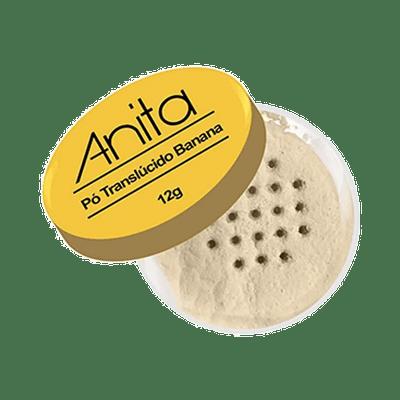 Po-Translucido-Anita-Banana-7908209801288