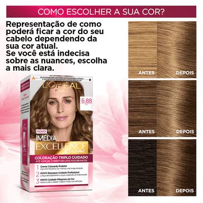 Coloracao-Imedia-Excellence-6.88-Mel-Tabaco-2