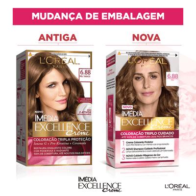 Coloracao-Imedia-Excellence-6.88-Mel-Tabaco-3