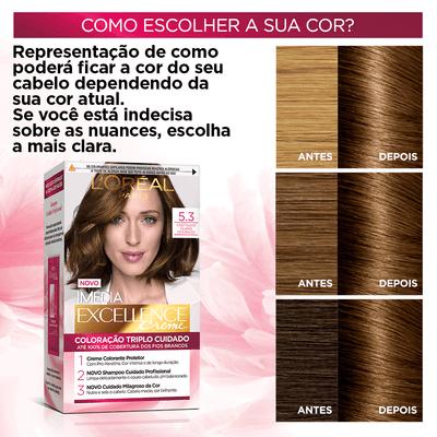 Coloracao-Imedia-Excellence-5.3-Castanho-Claro-Dourado-2