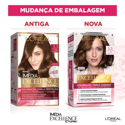 Coloracao-Imedia-Excellence-5.3-Castanho-Claro-Dourado-3